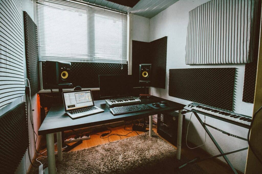 distrokid music distribution review - for music producers
