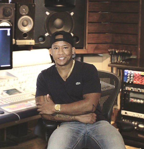best online mixing and mastering services - mikes mix & master