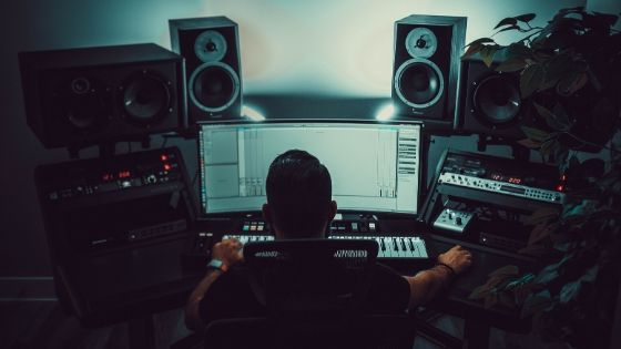 best online mixing and mastering services 3