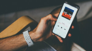 which streaming service pays musicians the most - decibel peak academy