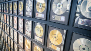 how to start an independent music publishing company - decibel peak