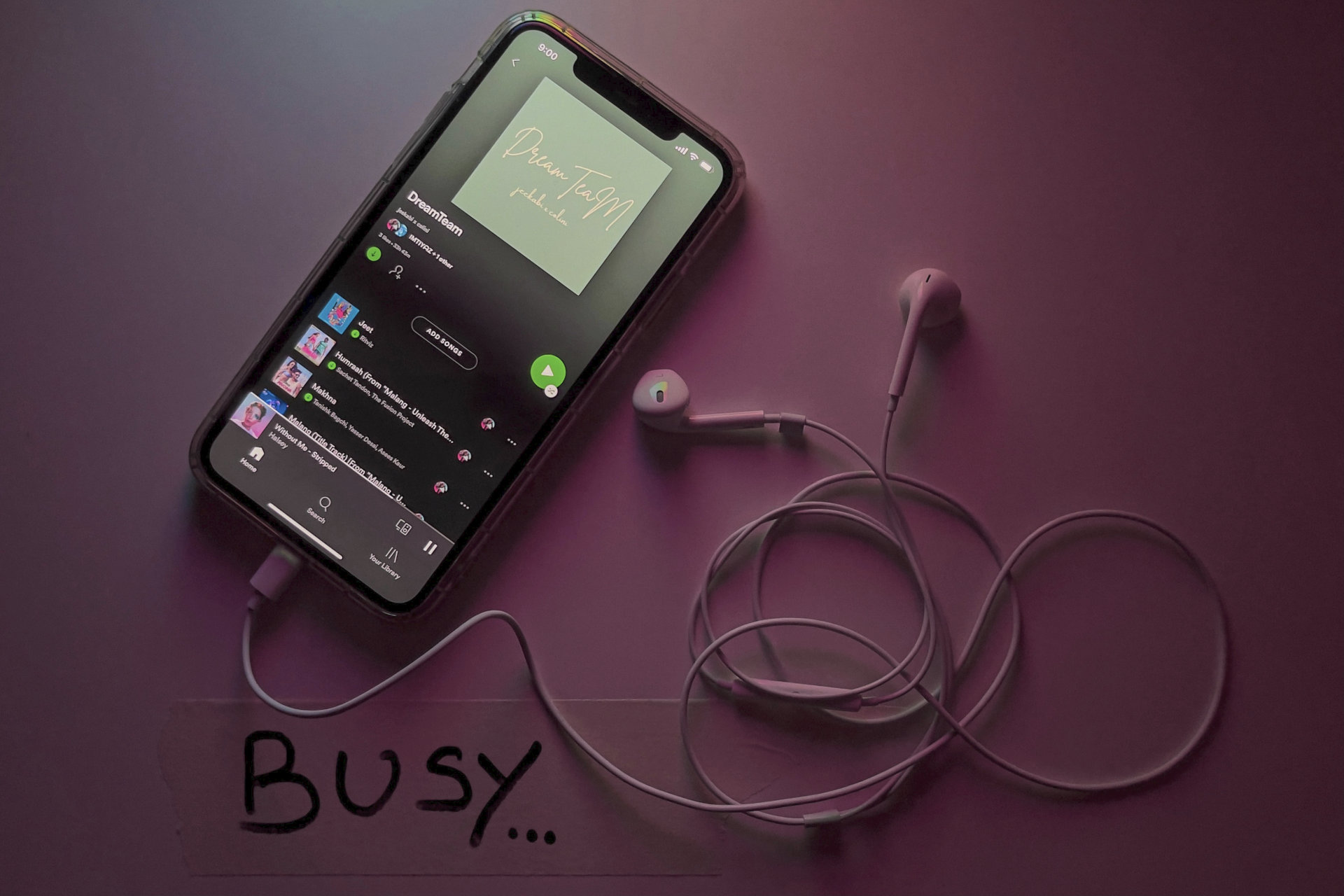 can you make money from music streaming in 2021? - decibel peak