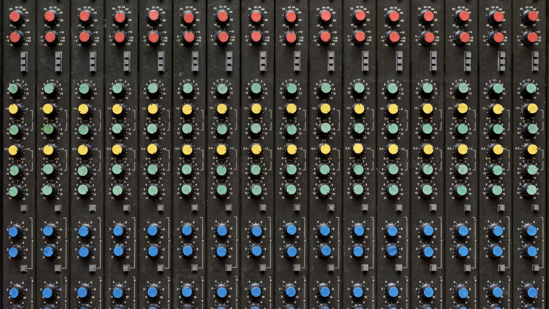 4 of the best plugins for mixing and mastering - decibel peak